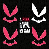 A Pink Rabbit in Ibiza (One Years Ago) by Various Artists