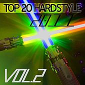 Top 20 Hardstyle 2011, Vol. 2 by Various Artists