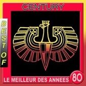 Best of Century (Le meilleur des années 80) by Various Artists