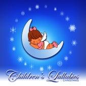 Children's Lullabies: Christmas by Children's Lullabies