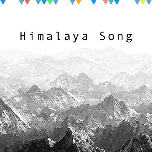 Himalaya Song by Various Artists