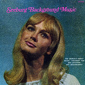 Seeburg Background Music by Seeburg Music Co.