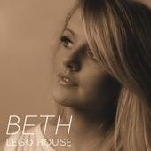 Lego House - Single by Beth
