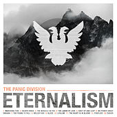 Eternalism von The Panic Division