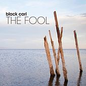 The Fool by Black Carl