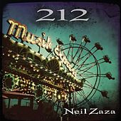 212 by Neil Zaza