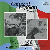 Canzoni popolari, Vol. 2 by Various Artists