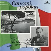 Canzoni popolari, Vol. 1 by Various Artists