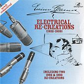 Enrico Caruso: Electrical Re-Creations by Various Artists
