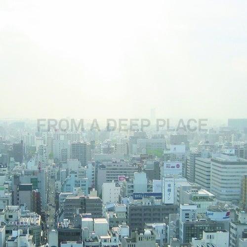 From A Deep Place by Joris Voorn