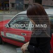 A Dedicated Mind by Joris Voorn