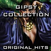 Gold Gipsy Collection, Vol. 1 by Various Artists