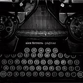 Paginas - EP by Alex Ferreira