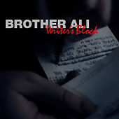 Writer's Block von Brother Ali