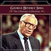 The Ultimate Collection von George Beverly Shea