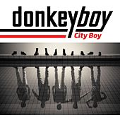 City Boy by Donkeyboy