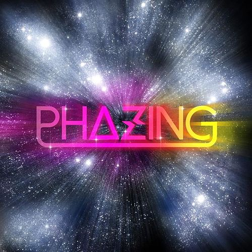 Phazing by Dirty South