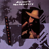 Candyland by James McMurtry