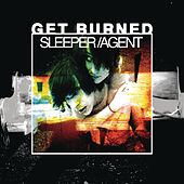 Get Burned by Sleeper Agent