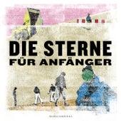 Für Anfänger (Mini Album - Re-Recordings) Re-Recording by Die Sterne