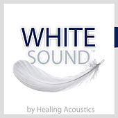 White Sound by White Sound