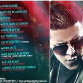 Cosas Buenas - Single by Gotay