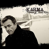 Karma by Tommy Smith