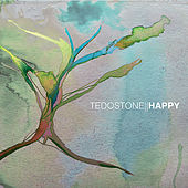 Happy - EP by Tedo Stone