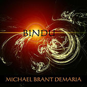 Bindu by Michael Brant Demaria