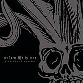 Midnight In America by Modern Life Is War