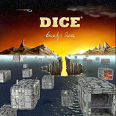 Eternity's Ocean by Dice