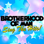 Sing the Hits! by Brotherhood Of Man