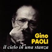 Il cielo in una stanza by Gino Paoli