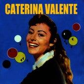 Caterina Valente by Caterina Valente