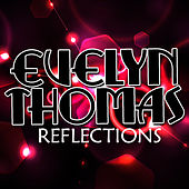 Reflections by Evelyn Thomas
