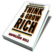 Think and Grow Rich Part 1 of 7 by Napoleon Hill