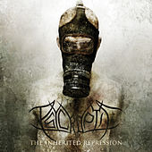 The Inherited Repression by Psycroptic