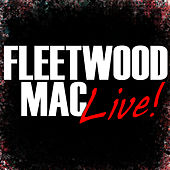 Live! by Fleetwood Mac