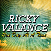 One Day At a Time by Ricky Valance