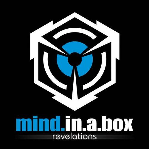 Revelations von Mind In A Box