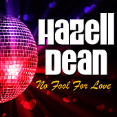 No Fool for Love by Hazell Dean