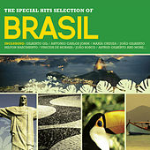 Brasil: The Special Hits Selection by Various Artists