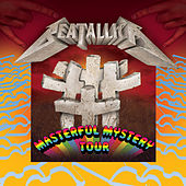 Masterful Mystery Tour by Beatallica