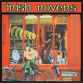 Another Round by Irish Rovers