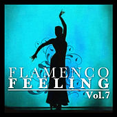 Flamenco Feeling Vol. 7 by Various Artists