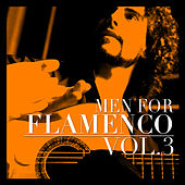 Men for Flamenco Vol. 3 by Various Artists