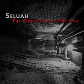 The Other Side of the Gun by Seluah