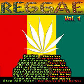 Reggae Vol. 1 by Various Artists