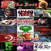 The Best of Landosous (The Diamond Collection 1) by Landosous