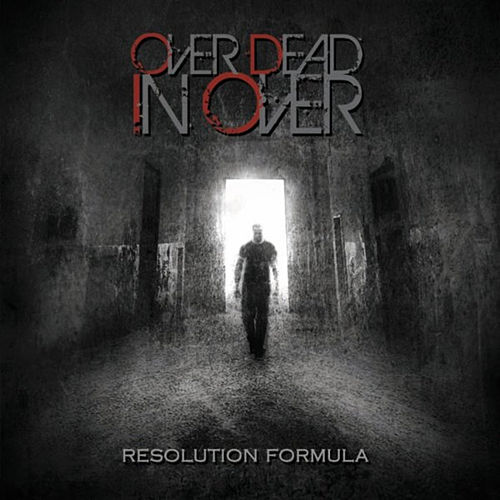 Resolution Formula by Over Dead in Over